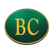 Bank of Cleveland Logo